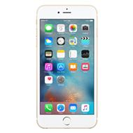 IPhone 6s Plus Quốc Tế 16gb