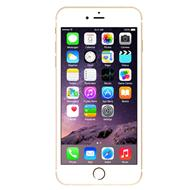 IPhone 6s Plus Quốc Tế 16GB (CPO)